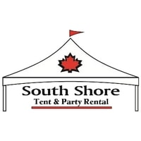Southshore Tent & Party Rental